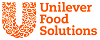Unilever_Food_Solutions_logo
